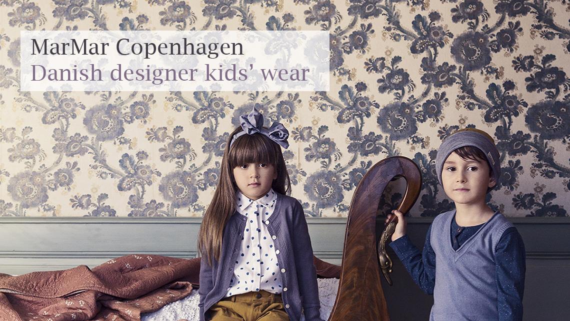 MarMar Copenhagen 2